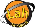 Lah Network Malaysia Web Hosting